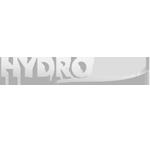 hydromart
